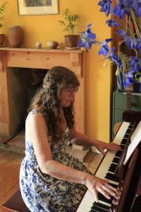 dawn piano...7.2015.19
